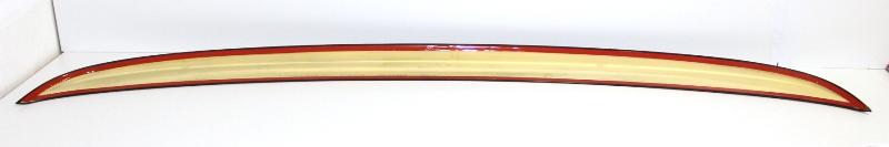 e60_heckspoiler3.JPG