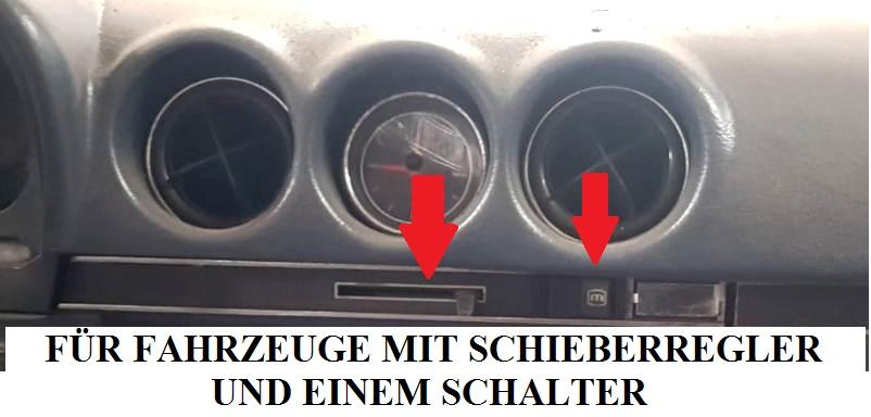 r107_zeb_1_schalter1.jpg