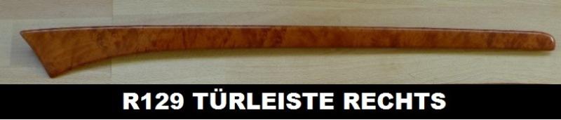 r129_tuertreil_kastanie_beifahrer.jpg