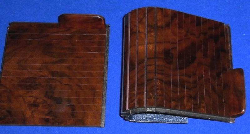 r129rollowurzelbis953.JPG