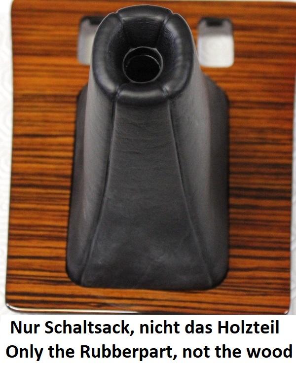 schaltsack_w2011.JPG