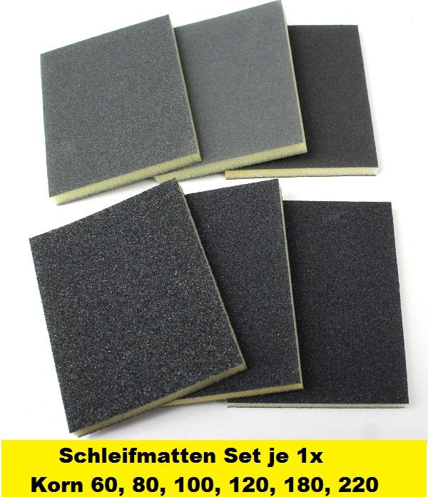 schleifmatten_set1.jpg