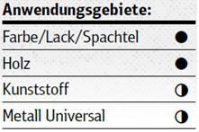 schleifmatteninfo.png