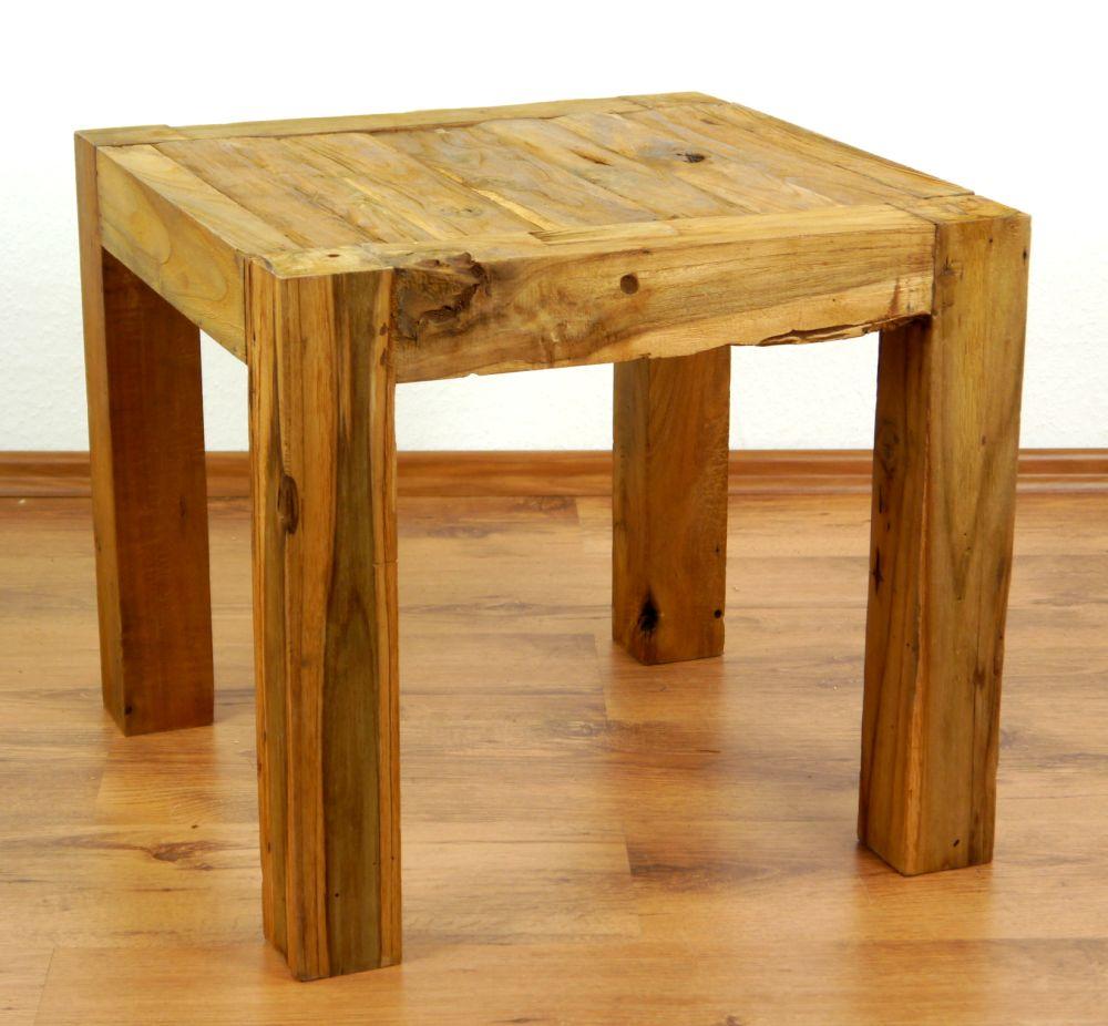 Couchtisch Holz Alt. Couchtisch Holz Alt 11 Deutsche Dekor
