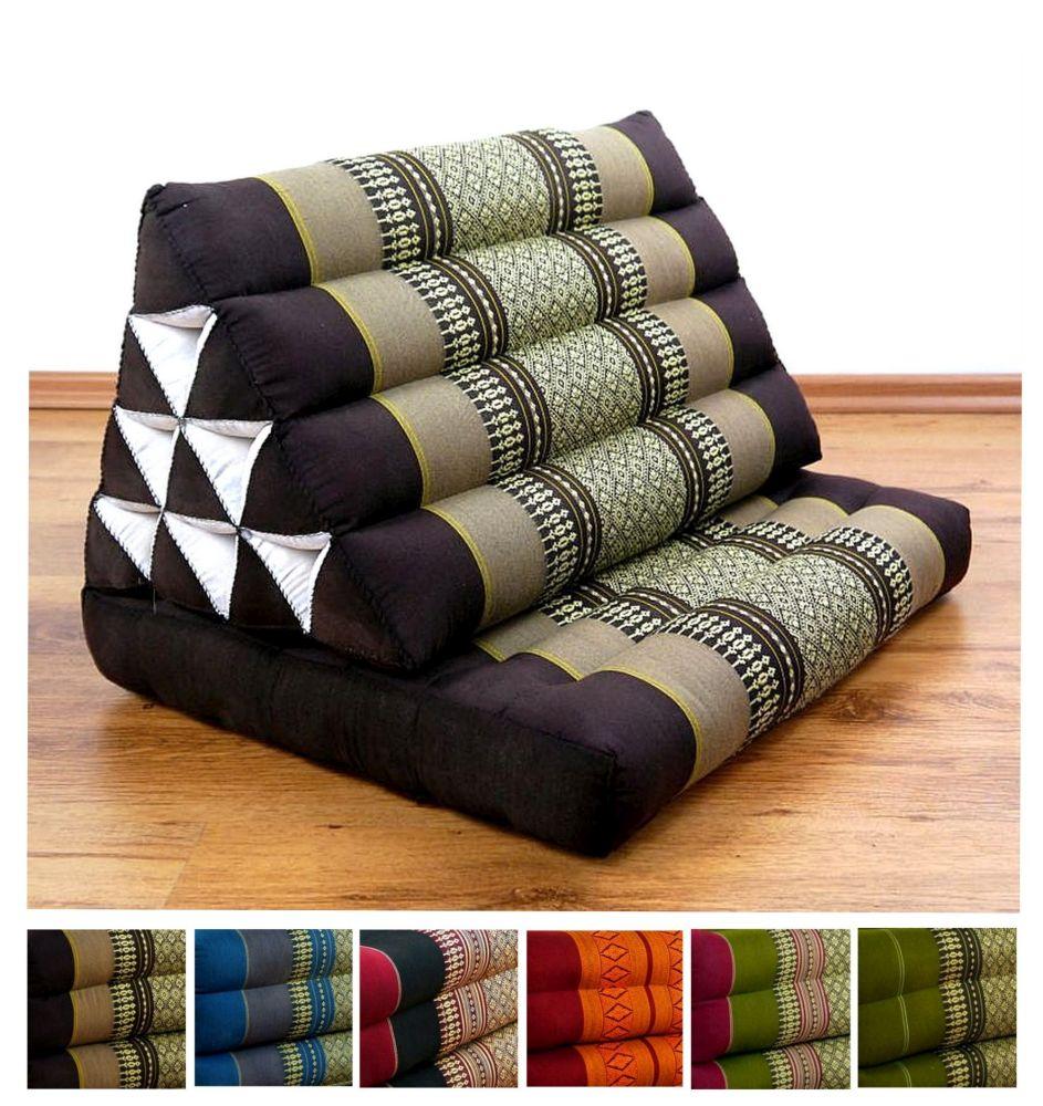 opiumtisch ros massivholztisch beistelltisch asia. Black Bedroom Furniture Sets. Home Design Ideas