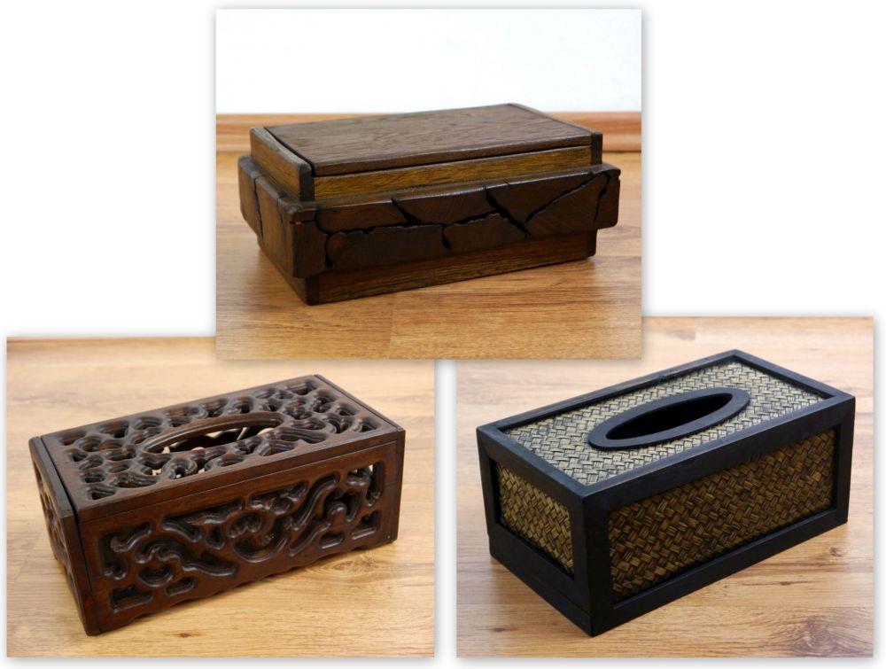 dekokorb aus rattan holzkorb f r balkon und fahrrad einkaufskorb pflannzenkorb ebay. Black Bedroom Furniture Sets. Home Design Ideas