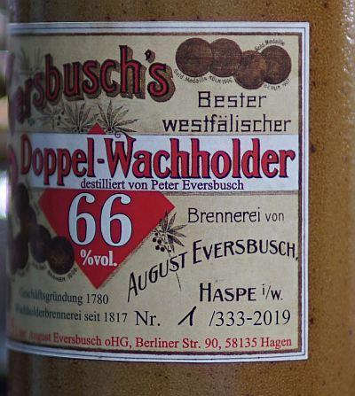 Eversbusch66_2_400.jpg