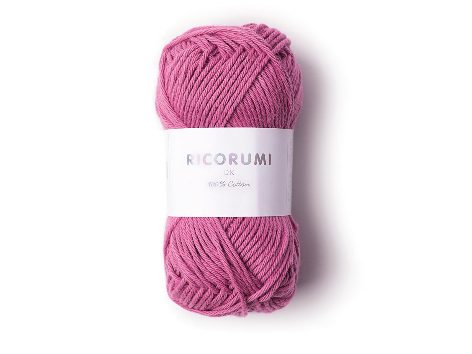 Crochet Easy Heart Amigurumi – Stricken Wolle | 1200x1600