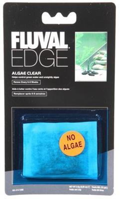 Algae_Clear__Hagen_1349.JPG