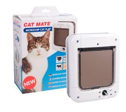Cat_Mate_Microchip_360W.JPG