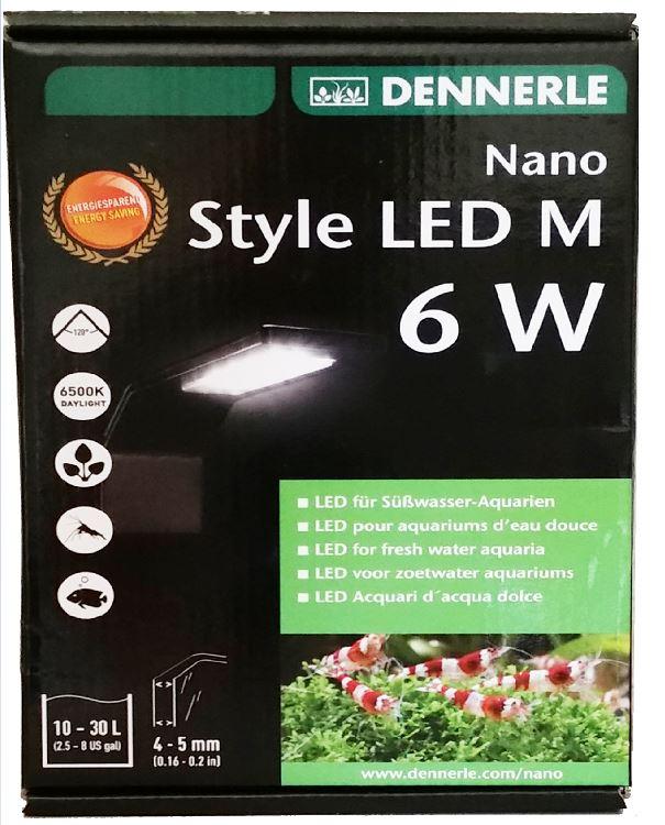 Dennerle_Nano_Style_LED_6_W_1132.jpg