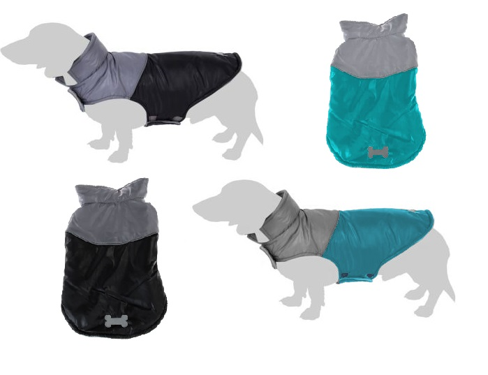 Exclusive_Bones_Dog_Coat___schwarz___petrol_Zooplus_70490.jpg