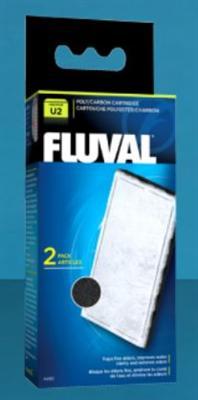 Fluval_Aktivkohlefilter_fuer_U2_A490.JPG