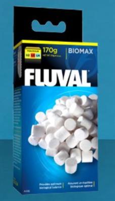Fluval_Biomax_A495.JPG