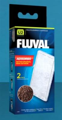 Fluval_Clearmax_fuer_U2_A481.JPG