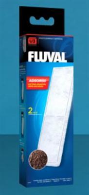 Fluval_Clearmax_fuer_U3_A482.JPG