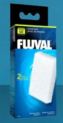 Fluval_Schaumstoffeinsatz_fuer_U2_A486.JPG