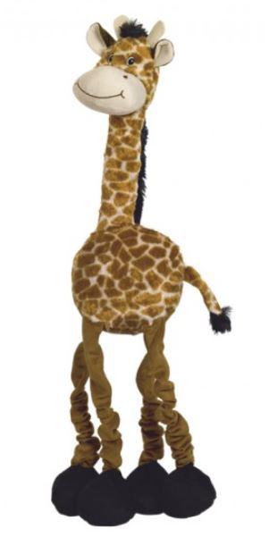 Giraffe_Nobby_50501.JPG