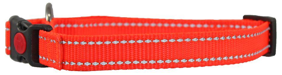 Halsband_Neon_Reflex_orange_Heim_1913013.JPG