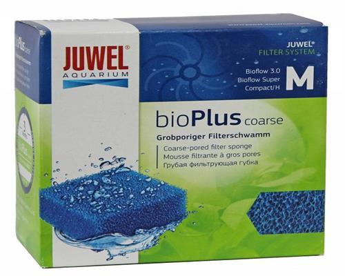 Juwel_BioPlus_Schwamm_grob__88050.JPG