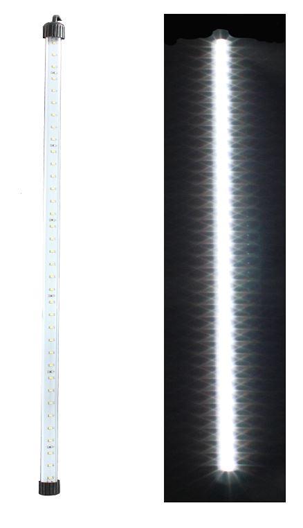 juwel novolux led 80 aquarienlampe beleuchtung. Black Bedroom Furniture Sets. Home Design Ideas