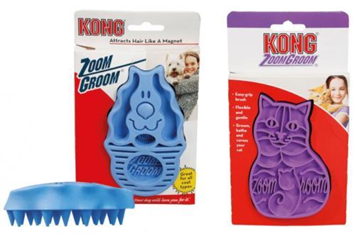Kong_Zoom_Groom_Karlie.JPG