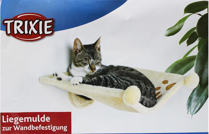 kratzbaum wandhalter wandhalterung f r kratzb ume l nge 43 cm s ebay. Black Bedroom Furniture Sets. Home Design Ideas