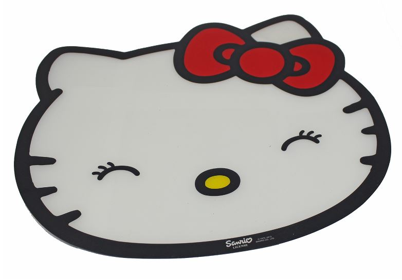 Napfunterlage_Hello_Kitty_Heim_13045.JPG