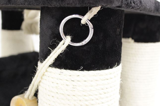 Petsbelle_SBE_885_Black_Edition_II_Giant_Detail_Ring_kleines_Bild.JPG