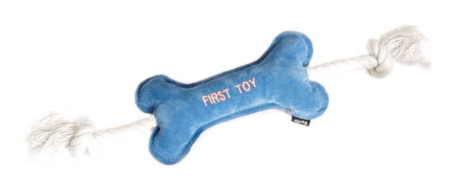 Puppy_Toy_Knochen_Karlie_46460.JPG