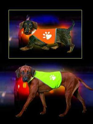 Safety_Dog_Sicherheitsweste_Karlie_16090.jpg