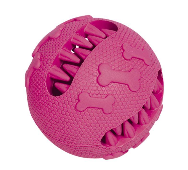 TPR_Ball_pink_Nobby_60395.JPG