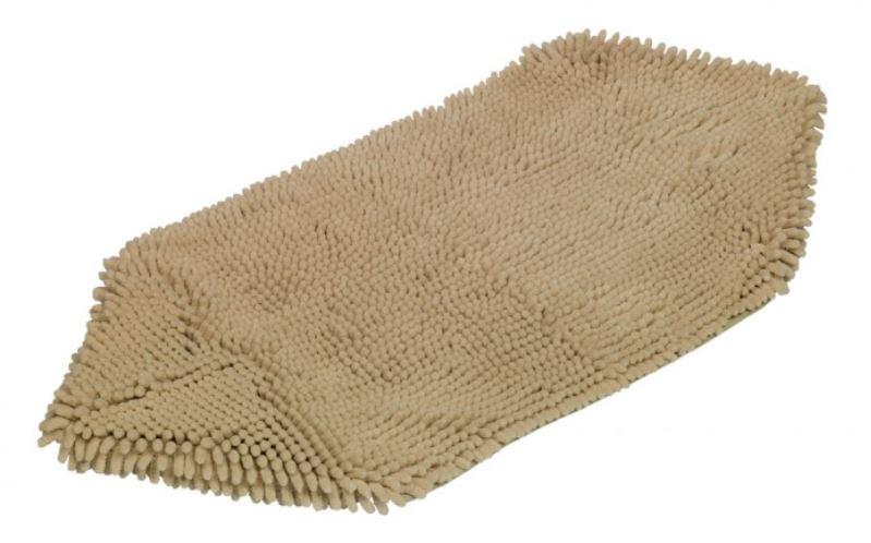 Trockenhandtuch_Dry___Clean_beige_Nobby_7099502.JPG