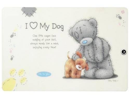 me_to_you_dog_Unterlage.JPG