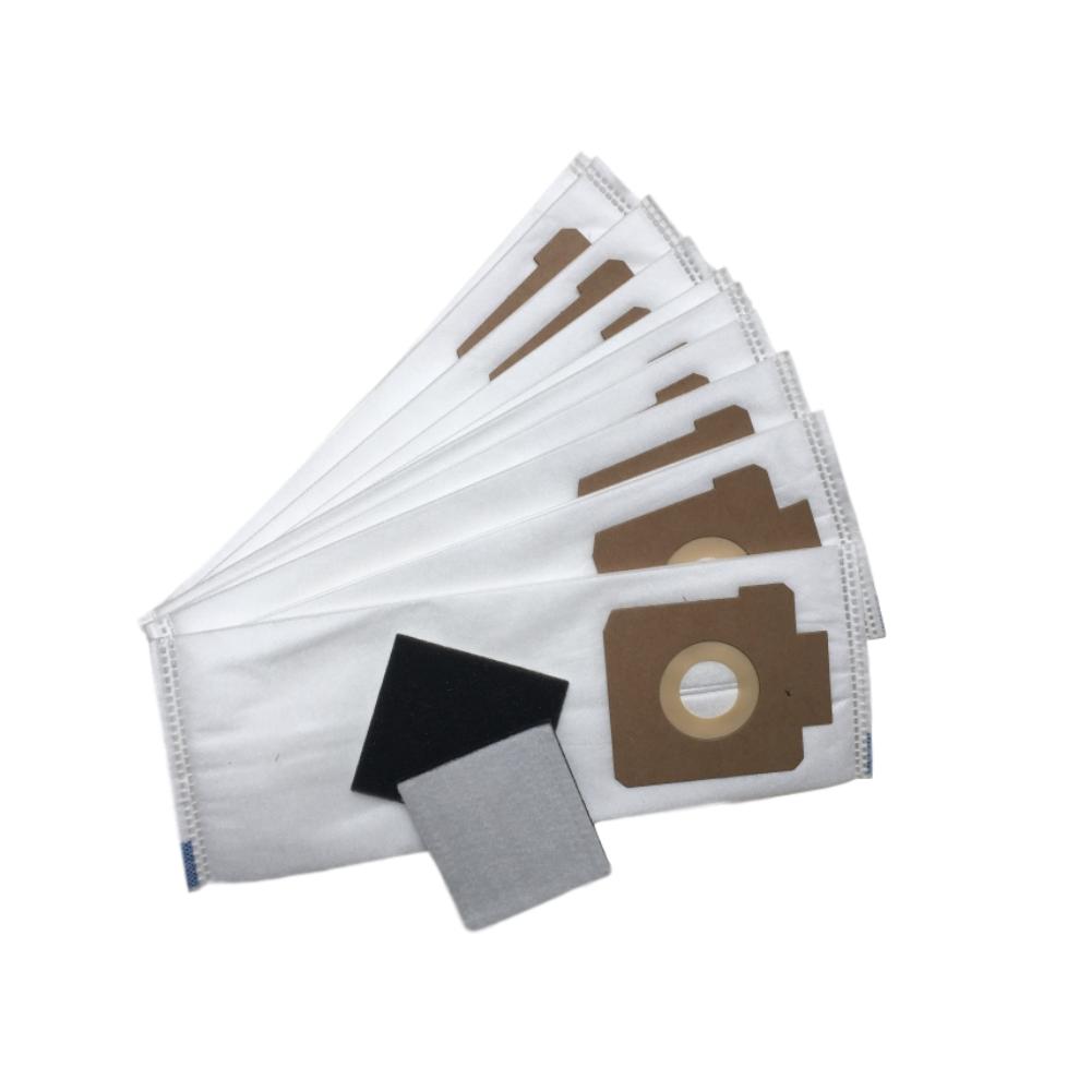 universal tierhaard se fusseld se mit 2 gleitrollen 2 fadenheber. Black Bedroom Furniture Sets. Home Design Ideas