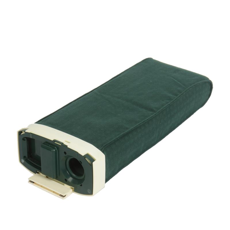 orig vorwerk kobold 120 121 122 filterkassette inkl neu stoffbezug ebay. Black Bedroom Furniture Sets. Home Design Ideas