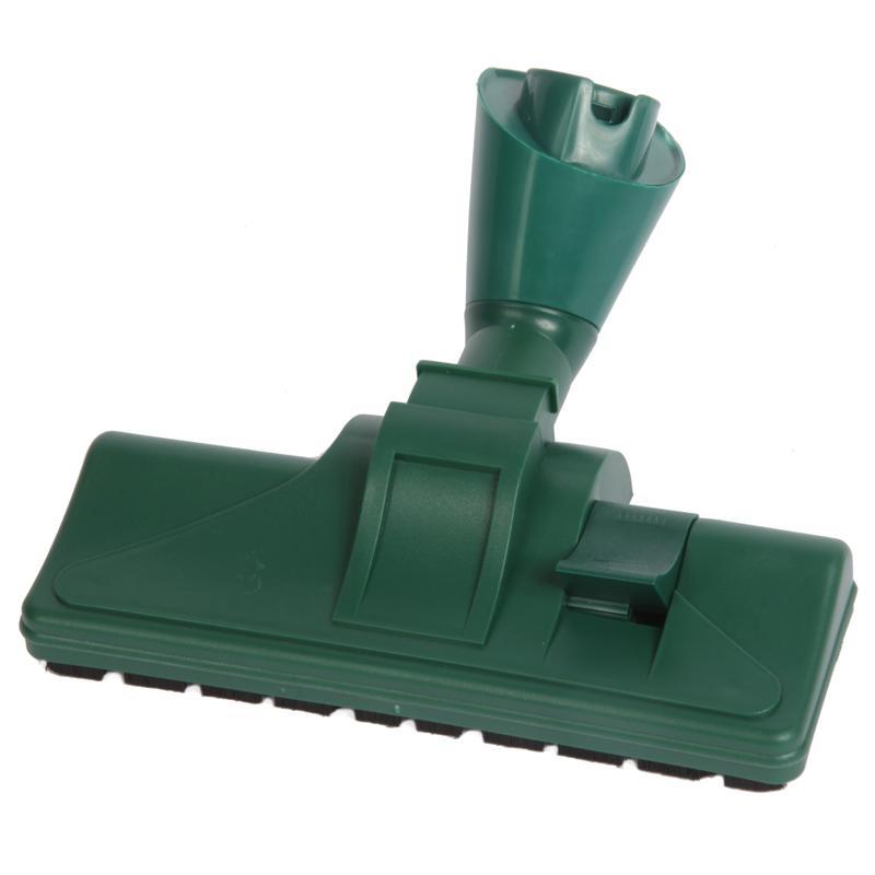Teppich Hartbodendüse geeignet für Vorwerk Kobold