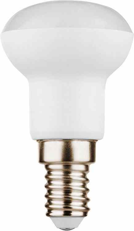 Leuchtmittel GU5,3 10x LED Strahler MR16 weiß 12 Volt 1,5W 105lm 20 SMD Leds