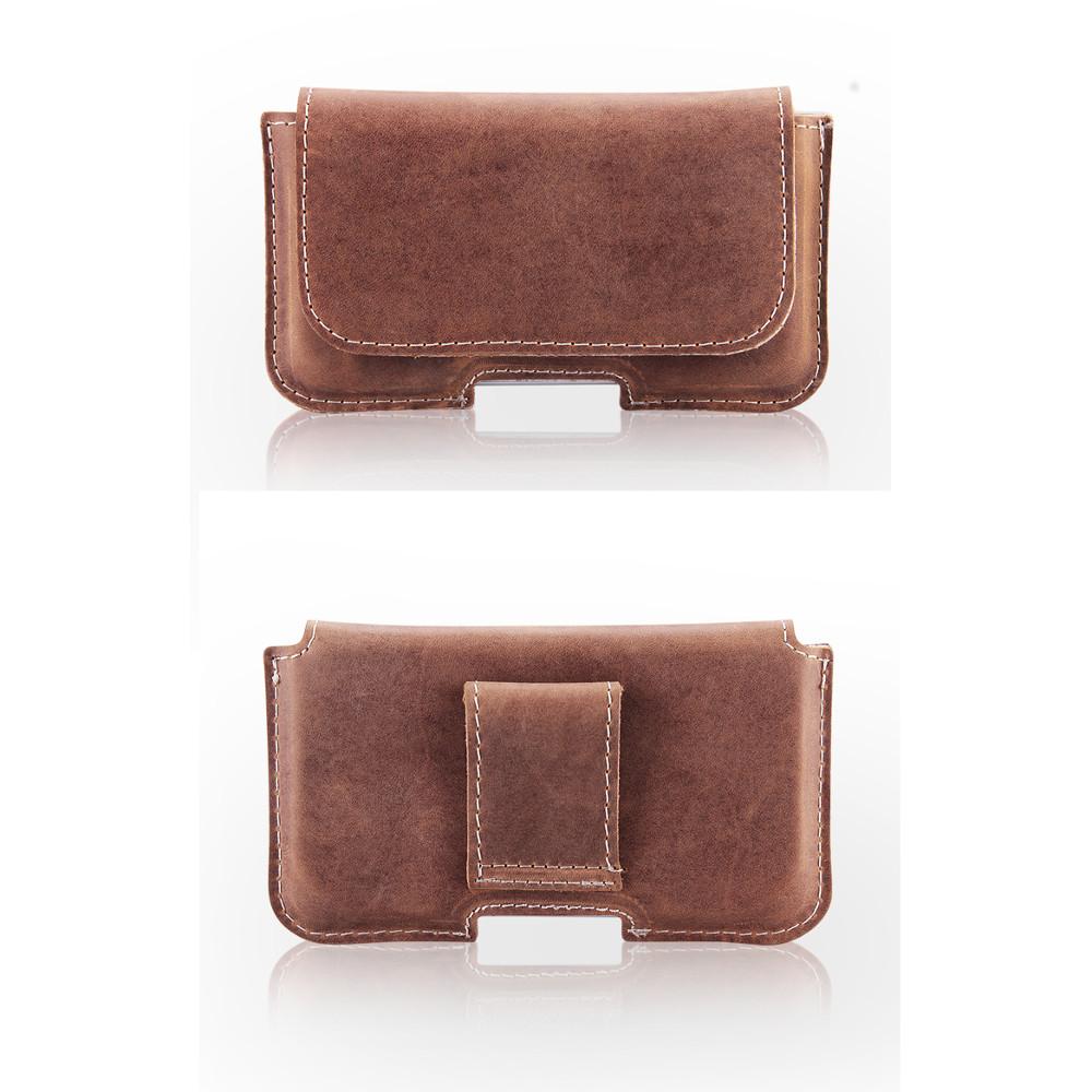 Handy Tasche Für Samsung Schutzhülle Etui Case Quer Gürteltasche Portemonnaie Handy-zubehör Geldbörsen & Etuis