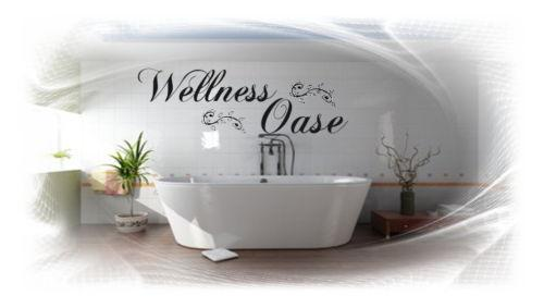 Wellnessoase60x35