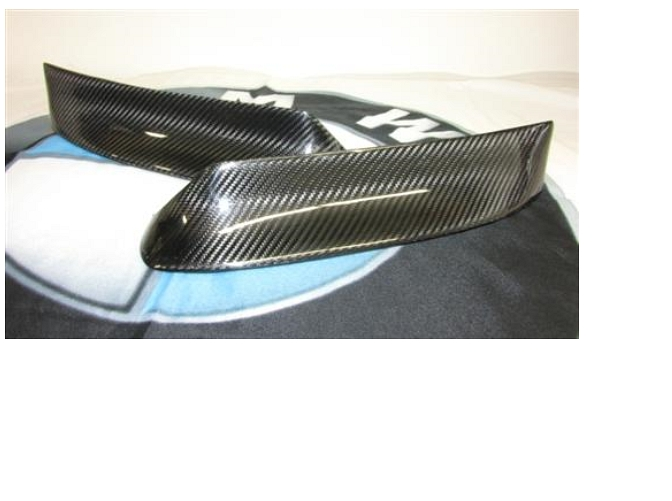 f r bmw e92 echt carbon motorhaube m3 gtr style coupe cabrio. Black Bedroom Furniture Sets. Home Design Ideas