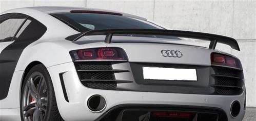 Für Audi R8 Echt Carbon Matt Heckspoiler Heck Flügel GT Style Coupe Audi R Matt Lackiert on cadillac cts matt, audi q5 matt, audi c7 matt, audi a5 matt, audi a7 matt, bmw x6 matt, audi rs6 matt, audi q4 matt,