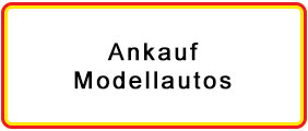 Modellauto Ankauf