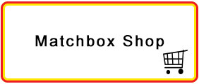 Matchbox Shop