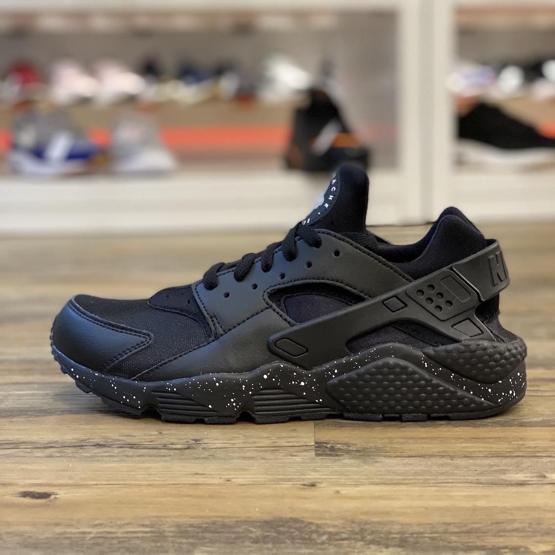 Nike Air Max 270 iD Schuh. DE | Zapatos nike