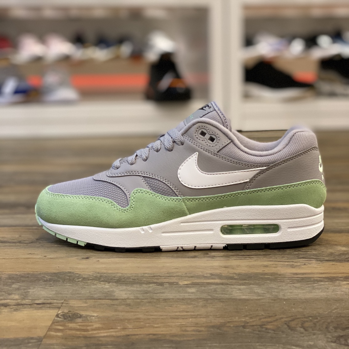 chaussure fille nike 41