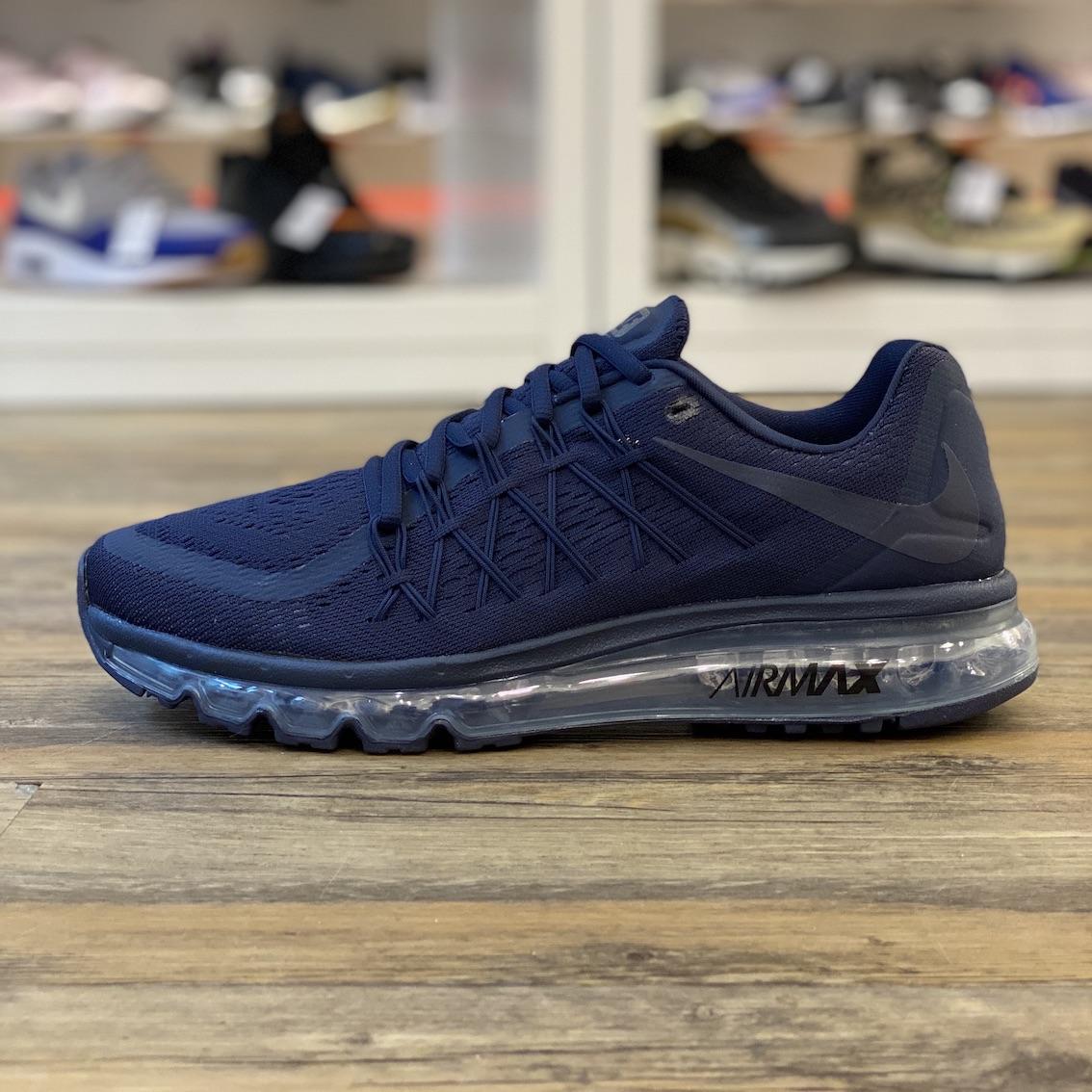 Détails sur Nike Air Max 1 Premium Gr.44 Baskets Blanc CD1530 100 Hommes Femmes Course