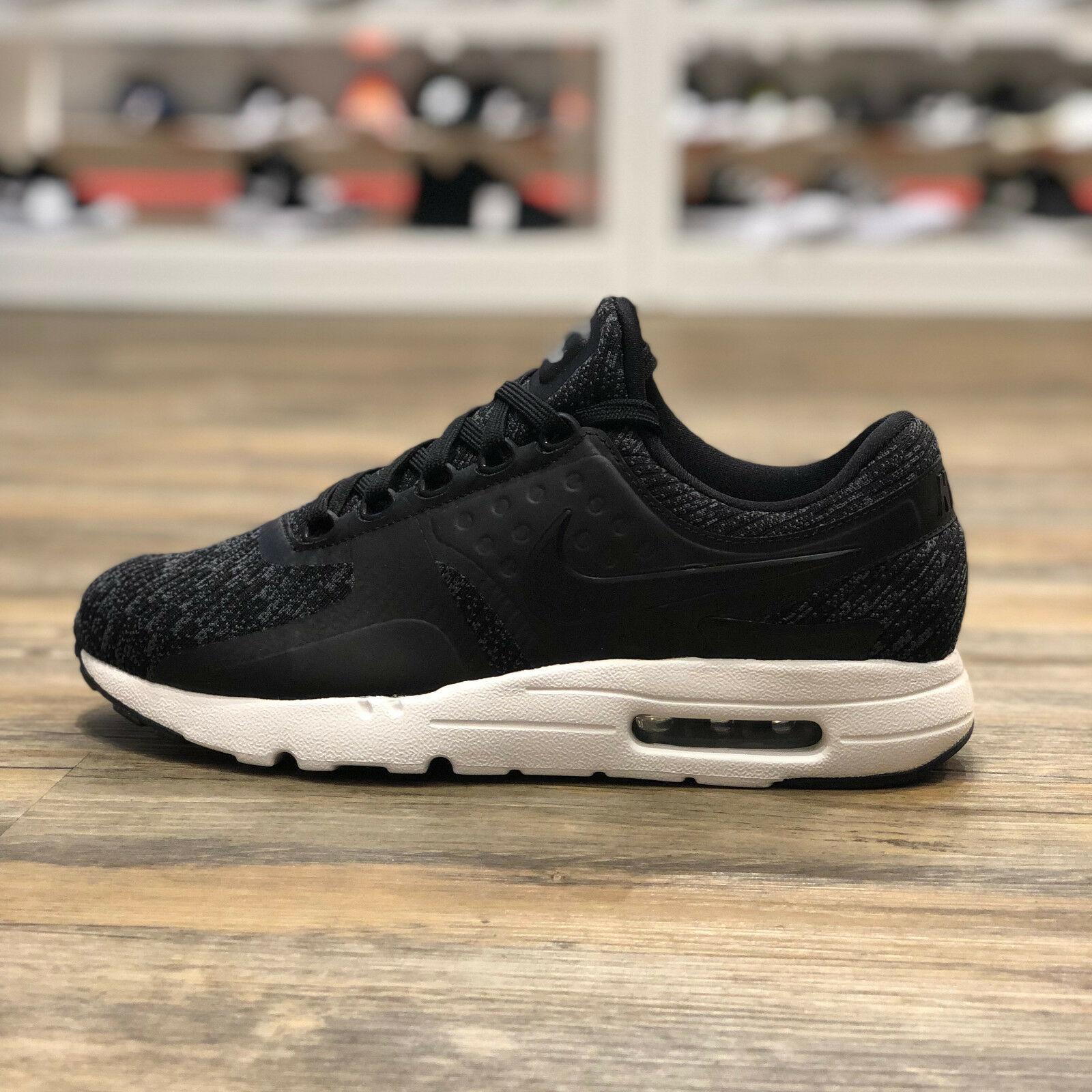 Blaue Nike Air Force 1 Schuhe günstig online kaufen | LadenZeile