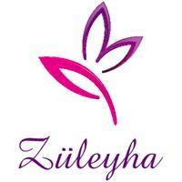 Z leyha kissenbezug kissenh lle sitzkissen kissen cover orientalisch 70x70 cm ebay for Sitzkissen orientalisch